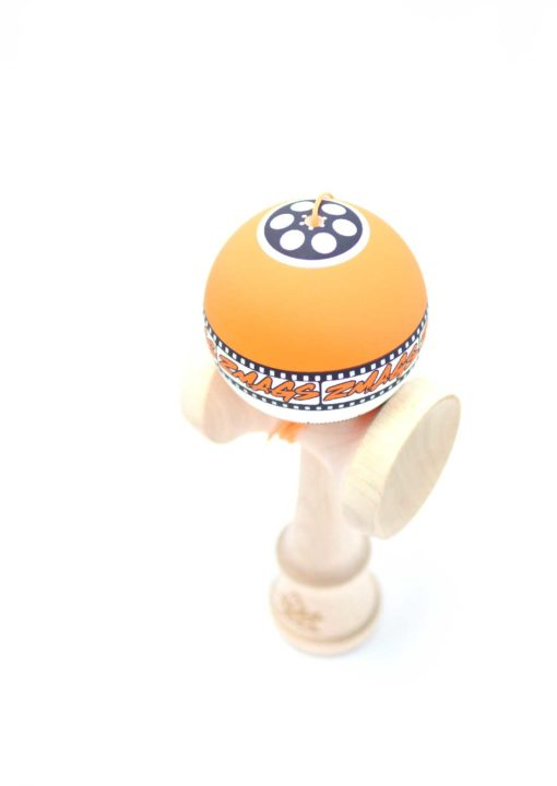 kendama_usa_zach_magnuson_pro_model_silk_tama