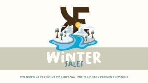 home_winter_sale_new