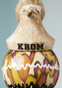 kendama_krom_plasticity_naked_aphex_stripe