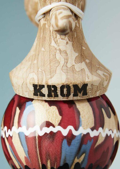kendama_krom_plasticity_naked_halo_stripe