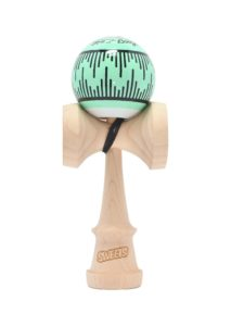 kendama_sweets_boogie_t_sticky_face