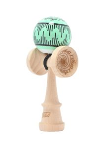 kendama_sweets_boogie_t_sticky_profil