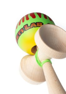 kendama_sweets_custom_v27_cleaver_girl_cushion_cup