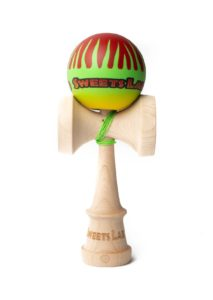 kendama_sweets_custom_v27_cleaver_girl_cushion_face