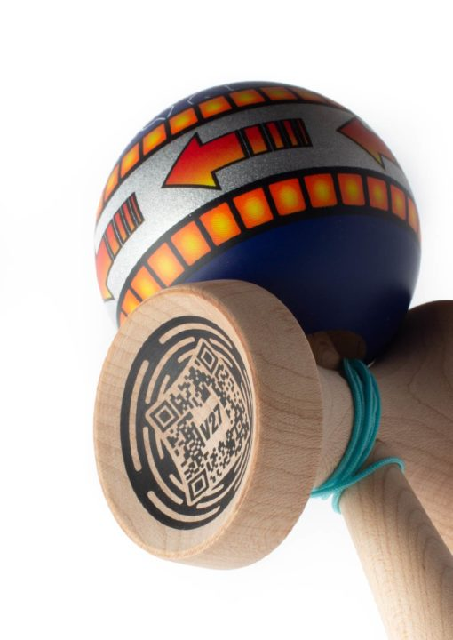 kendama_sweets_custom_v27_great_scott_cushion_cup