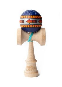 kendama_sweets_custom_v27_great_scott_cushion_face