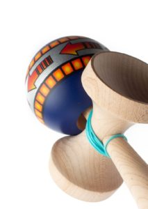 kendama_sweets_custom_v27_great_scott_cushion_profil