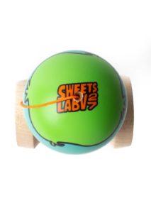 kendama_sweets_custom_v27_zoynx_cushion_top