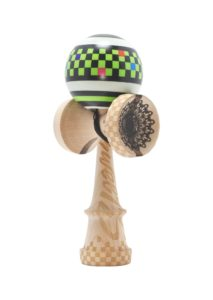 kendama_sweets_matt_sweets_pro_model_cushion_face