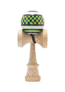 kendama_sweets_matt_sweets_pro_model_cushion_profil