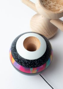 kendama_sweets_parker_johnson_promodel_cushion_bevel