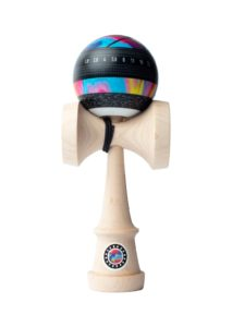 kendama_sweets_parker_johnson_promodel_cushion_face