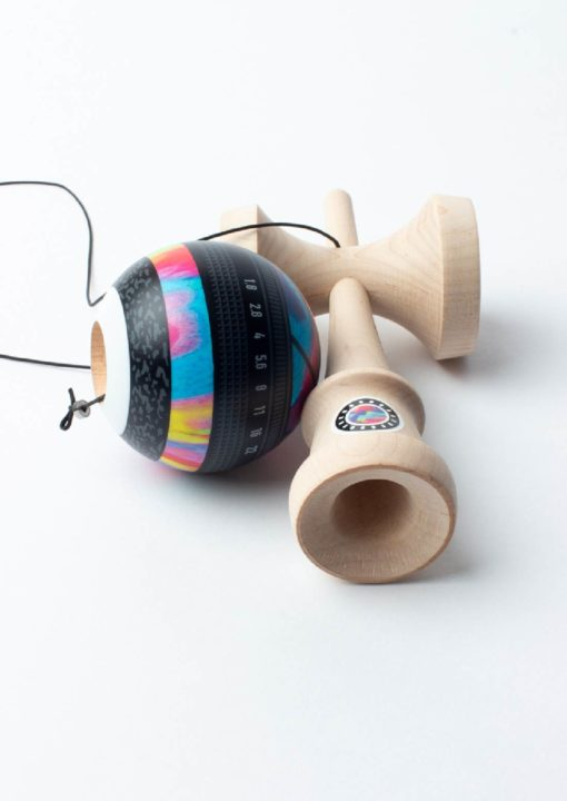 kendama_sweets_parker_johnson_promodel_cushion_hole