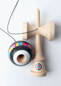 kendama_sweets_parker_johnson_promodel_cushion_ken