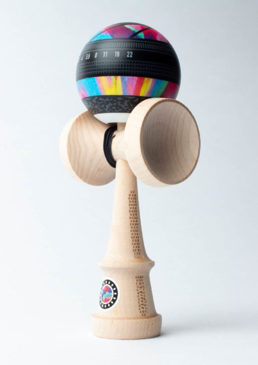 kendama_sweets_parker_johnson_promodel_cushion_profil