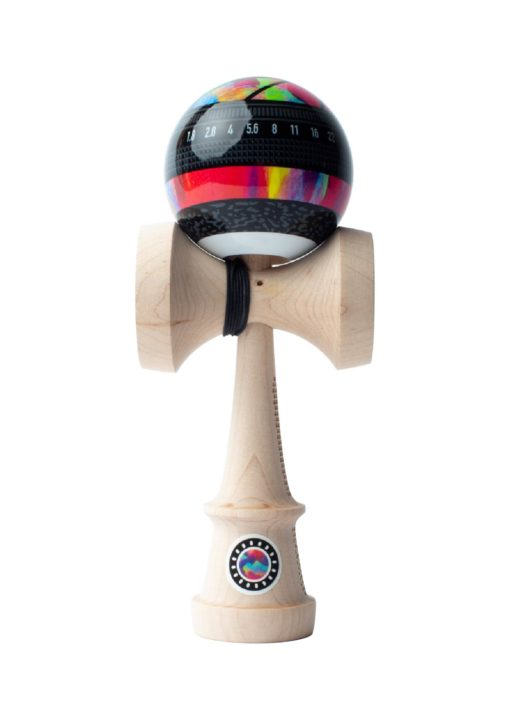 kendama_sweets_parker_johnson_promodel_prime_face