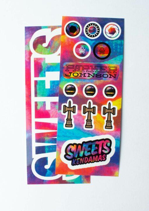 kendama_sweets_parker_johnson_promodel_prime_stickers