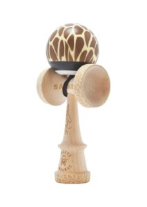 kendama_sweets_reed_stark_og_safari_cushion_profil