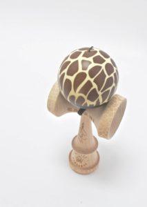 kendama_sweets_reed_stark_og_safari_cushion_tama