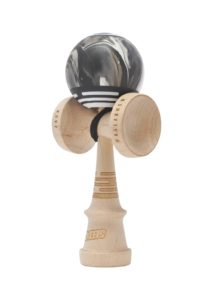 kendama_sweets_zach_gallagher_promod_cushion_profil