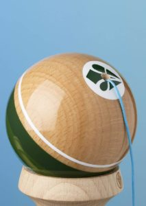 kendama_krom_ashigaru_top