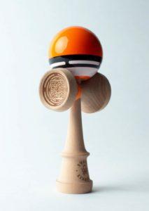 kendama_sweets_boost_radar_orange_back