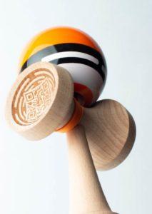 kendama_sweets_boost_radar_orange_cup