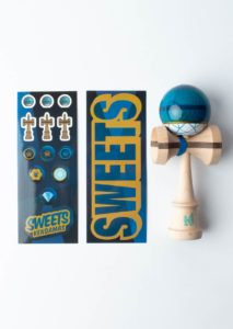 kendama_sweets_sapphire_batch_one_christian_fraser_legend_model_unbox