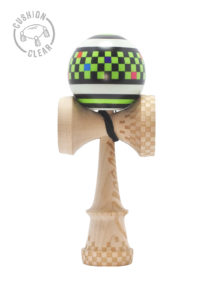 kendama_sweets_matt_cushion_logo_face