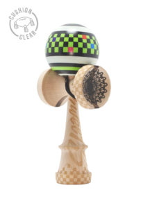 kendama_sweets_matt_cushion_logo_profil