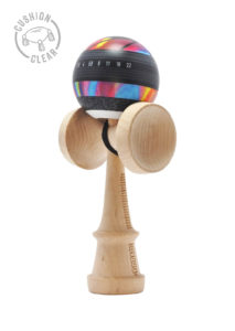 kendama_sweets_parker_johnson_cushion_logo_face