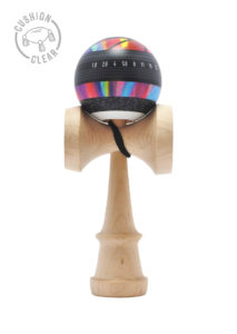 kendama_sweets_parker_johnson_cushion_logo_profil