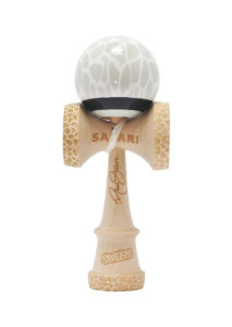 kendama_sweets_reed_stark_moonlight_safari_sticky_face_new