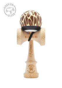 kendama_sweets_reed_stark_og_safari_cushion_logo_face
