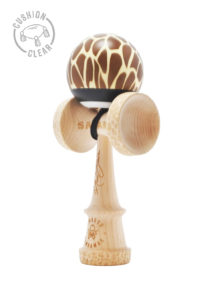 kendama_sweets_reed_stark_og_safari_cushion_logo_profil