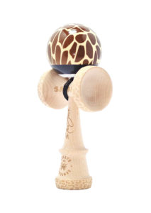 kendama_sweets_reed_stark_og_safari_sticky_profil_new