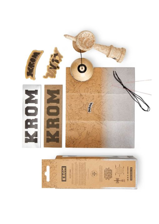 kendama_krom_unity_halcyon_unbox