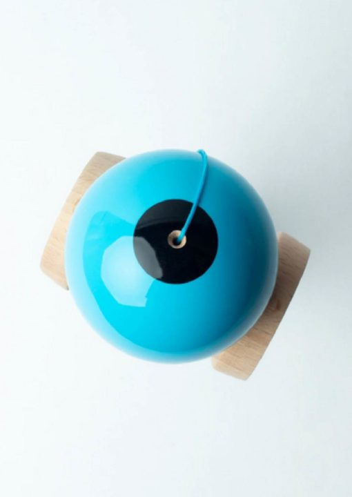 kendama_sweets_boost_radar_blue_dot