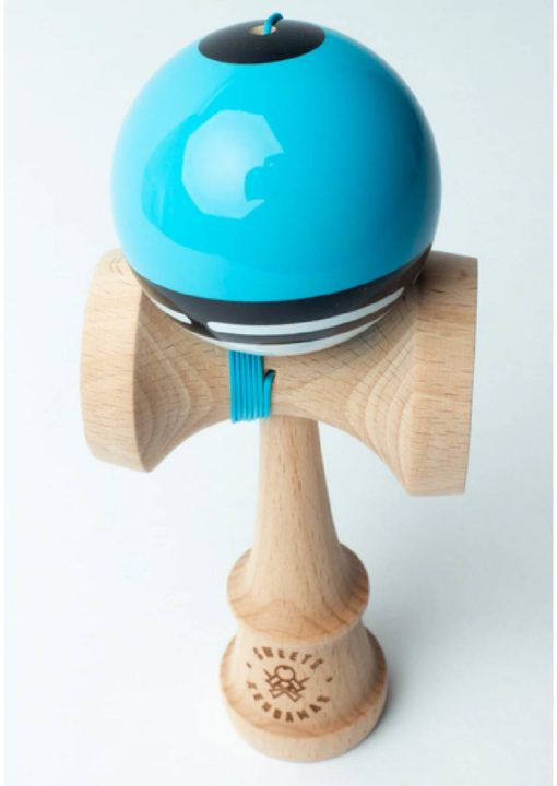 kendama_sweets_boost_radar_blue_dot_2