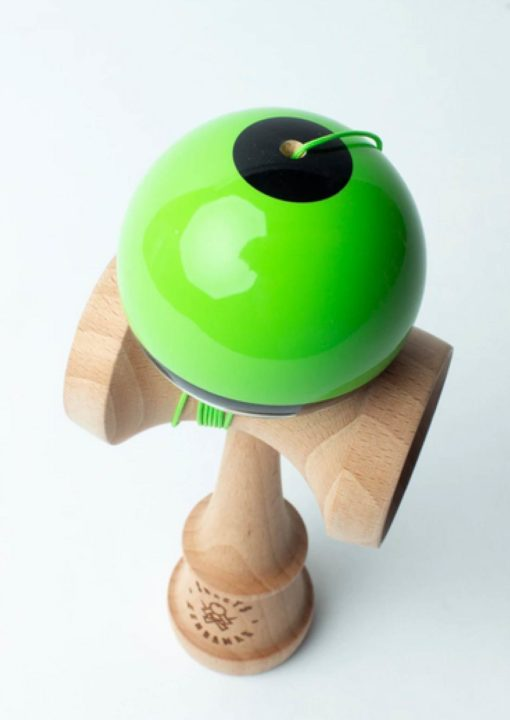 kendama_sweets_boost_radar_green_dot