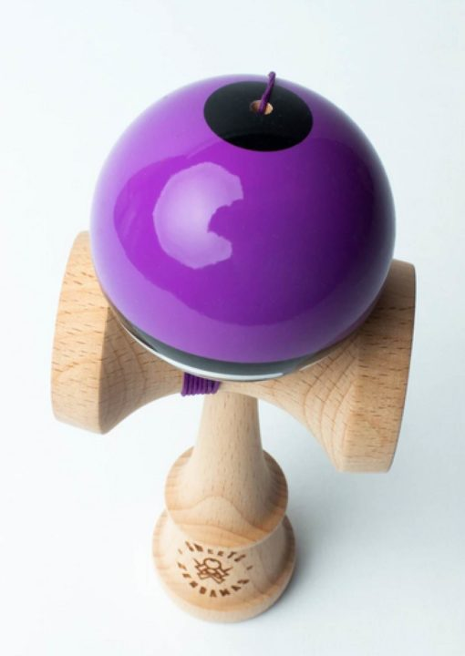 kendama_sweets_boost_radar_purplue_dot