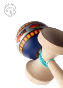 kendama_sweets_lab_V27_great_scott_cushion_profil
