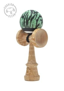 kendama_sweets_lab_v25_tigerstripe_profil