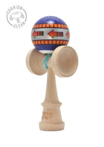 kendama_sweets_lab_v27_great_scott_profil