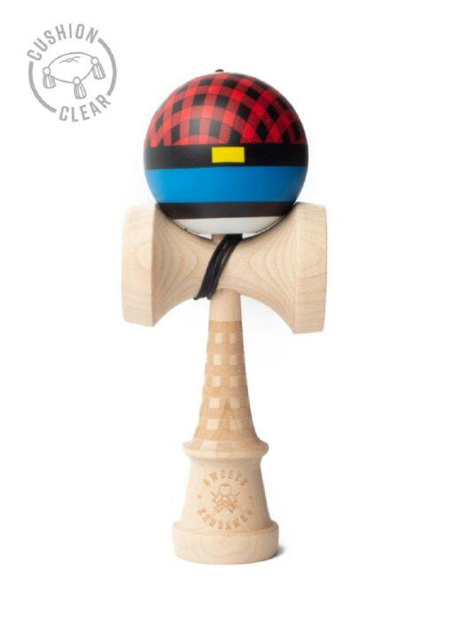 kendama_sweets_v28_cushion_lumberjack_face