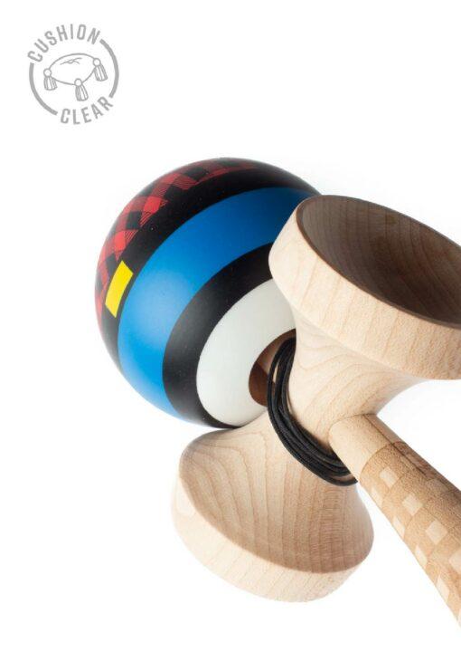 kendama_sweets_v28_cushion_lumberjack_profil