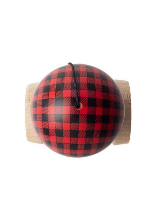kendama_sweets_v28_cushion_lumberjack_tama