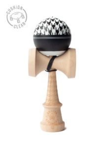 kendama_sweets_v28_cushion_socialite_face