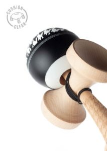 kendama_sweets_v28_cushion_socialite_profil