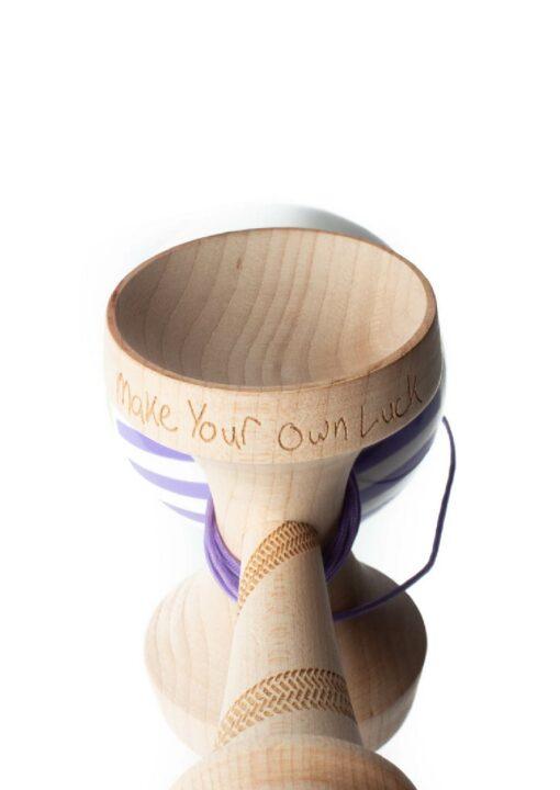 juiccy_jokerr_signature_model_boost_cup